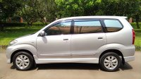 Toyota: Avanza Type S Good Condition (17.jpg)