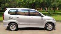 Toyota: Avanza Type S Good Condition (IMG_20190513_110654.jpg)