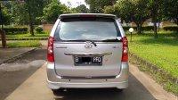 Toyota: Avanza Type S Good Condition (9.jpg)