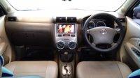 Toyota: Avanza Type S Good Condition (IMG_20190513_112826.jpg)
