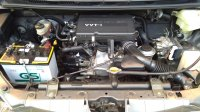 Toyota: Avanza Type S Good Condition (IMG_20190513_112307.jpg)