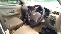 Toyota: Avanza Type S Good Condition (IMG_20190513_112458.jpg)
