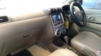 Toyota: Avanza Type S Good Condition (IMG_20190513_112548.jpg)