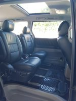 Jual Toyota Alphard th 2006