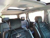 Toyota Alphard th 2006 (25fd16e1-7446-46d2-b12b-772ac9366ee7.jpg)