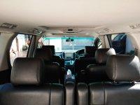 Toyota Alphard th 2006 (aee1741a-cad4-4feb-89b2-e76ae1ab984c.jpg)