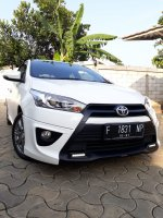 Toyota Yaris TRD Sportivo (46e9e382-f067-4a33-bccc-e4cd45bce900.jpg)