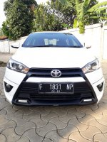 Toyota Yaris TRD Sportivo (4b49243f-7367-49d9-8a4d-930d4466c5ee.jpg)