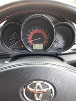 Toyota Yaris TRD Sportivo (50d74a6d-2278-410f-89a6-10303d16fafe.jpg)