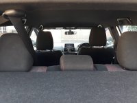 Toyota Yaris TRD Sportivo (373ee194-d6b2-4bed-a78f-3c32ad1cda03.jpg)