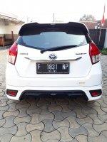 Toyota Yaris TRD Sportivo (c1b36071-ca82-40be-a3c7-f6dd22402d85.jpg)