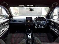 Toyota Yaris TRD Sportivo (e3910cab-707a-4653-beab-3ea7b5936447.jpg)