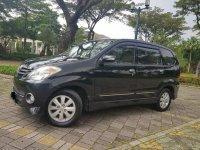 Toyota Avanza 1.5 S AT 2010,Meredakan Capek Selama Mengemudi (WhatsApp Image 2019-05-13 at 13.29.04.jpeg)