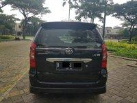 Toyota Avanza 1.5 S AT 2010,Meredakan Capek Selama Mengemudi (WhatsApp Image 2019-05-13 at 13.29.03.jpeg)
