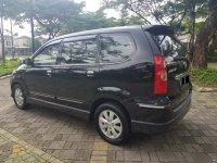 Toyota Avanza 1.5 S AT 2010,Meredakan Capek Selama Mengemudi (WhatsApp Image 2019-05-13 at 13.29.03 (1).jpeg)