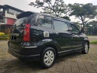 Toyota Avanza 1.5 S AT 2010,Meredakan Capek Selama Mengemudi (WhatsApp Image 2019-05-13 at 13.29.04 (2).jpeg)