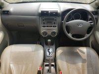 Toyota Avanza 1.5 S AT 2010,Meredakan Capek Selama Mengemudi (WhatsApp Image 2019-05-13 at 13.29.01.jpeg)