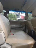 Toyota Avanza 1.5 S AT 2010,Meredakan Capek Selama Mengemudi (WhatsApp Image 2019-05-13 at 13.29.02.jpeg)