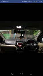 Toyota Avanza G 1.3 A/T (Screenshot_20190515-155823.jpg)