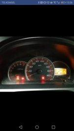 Toyota Avanza G 1.3 A/T (Screenshot_20190515-155825.jpg)