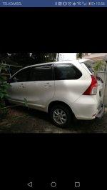 Toyota Avanza G 1.3 A/T (Screenshot_20190515-155833.jpg)