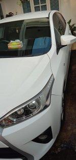 Jual Toyota Yaris 2014 Tipe G (2A6C5F71-6F38-45DA-BE39-CEEA9F0586D9.jpeg)