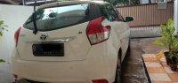 Jual Toyota Yaris 2014 Tipe G (6551F086-3DA7-4FFC-B9E1-D672B028C96B.jpeg)