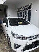 Jual Toyota Yaris 2014 Tipe G (28BD1FB7-B689-48AF-84AD-65CFE9D53BB1.jpeg)