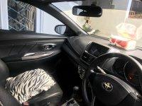 Jual Toyota Yaris 2014 Tipe G (DCE35B7E-F3DA-4B8E-81C3-1D629058B99F.jpeg)