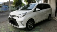 Toyota Calya G Manual 2017 (IMG_0002.JPG)