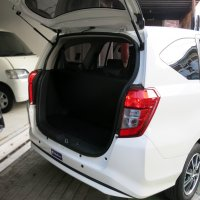 Toyota Calya G Manual 2017 (IMG_0015.JPG)