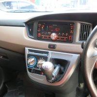 Toyota Calya G Manual 2017 (IMG_0012.JPG)