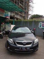 Toyota New Altis V 2.0cc Matic Tahun 2010 warna hitam metalik (al4.jpeg)