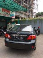 Toyota New Altis V 2.0cc Matic Tahun 2010 warna hitam metalik (al7.jpeg)