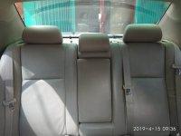 Toyota New Altis V 2.0cc Matic Tahun 2010 warna hitam metalik (al11.jpeg)