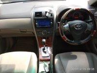 Toyota New Altis V 2.0cc Matic Tahun 2010 warna hitam metalik (al10.jpeg)