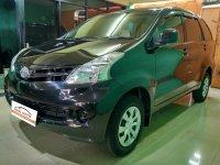 Toyota Avanza E 1.3 Manual 2013 (20190506_151120.jpg)