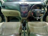 Toyota Avanza E 1.3 Manual 2013 (IMG-20190506-WA0010.jpg)