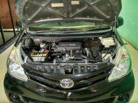 Toyota Avanza E 1.3 Manual 2013 (IMG-20190506-WA0002.jpg)