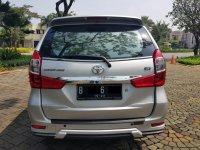 Toyota Avanza 1.3 G MT 2018,Serbaguna Untuk Segala Kebutuhan (WhatsApp Image 2019-05-17 at 12.03.26 (1).jpeg)