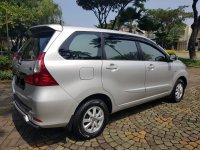 Toyota Avanza 1.3 G MT 2018,Serbaguna Untuk Segala Kebutuhan (WhatsApp Image 2019-05-17 at 12.03.26 (2).jpeg)