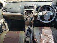 Toyota Avanza 1.3 G MT 2018,Serbaguna Untuk Segala Kebutuhan (WhatsApp Image 2019-05-17 at 12.03.25 (1).jpeg)