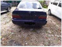 Jual Toyota: Soluna Type GLI 2000 Bkn Mantan