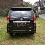 Toyota Avanza 1.5 Veloz 2012 AT Pribadi (20190520_002907.jpg)