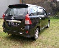 Toyota Avanza 1.5 Veloz 2012 AT Pribadi (20190520_002934.jpg)
