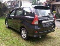 Toyota Avanza 1.5 Veloz 2012 AT Pribadi (20190520_002954.jpg)