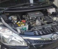 Toyota Avanza 1.5 Veloz 2012 AT Pribadi (20190520_003111.jpg)