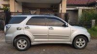 Jual Toyota Rush 2013 S A/T Kursi 3 Baris Istimewa