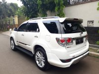 Toyota Fortuner 2.5 G VNT TRD Diesel Autometic Thn.2013 (3.jpg)
