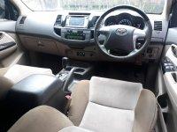 Toyota Fortuner 2.5 G VNT TRD Diesel Autometic Thn.2013 (7.jpg)